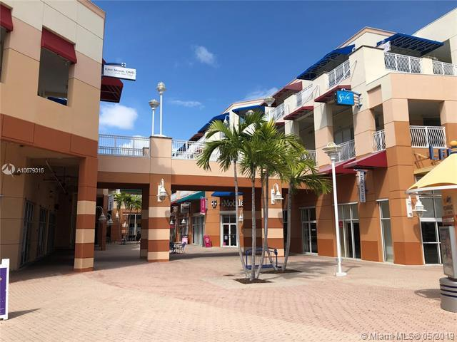1400 NE 23rd St, Pompano Beach, FL 33062 (MLS #A10679316) :: The Paiz Group