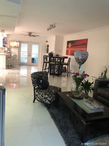 8229 NW 7 St #8229, Miami, FL 33126 (MLS #A10679468) :: RE/MAX Presidential Real Estate Group