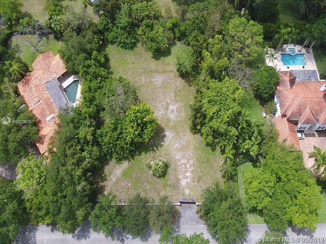 6250 SW 98th St, Pinecrest, FL 33156 (MLS #A10679515) :: RE/MAX Presidential Real Estate Group