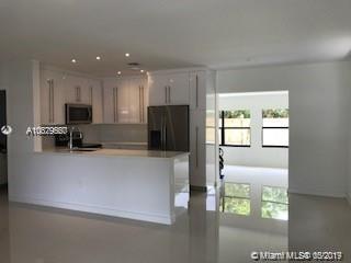 1270 NE 208 Ter, North Miami Beach, FL 33179 (MLS #A10679560) :: Green Realty Properties