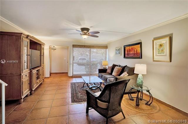 5555 N Ocean Blvd #29, Lauderdale By The Sea, FL 33308 (MLS #A10679578) :: The Howland Group