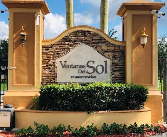 117 SE 21st Ter, Homestead, FL 33033 (MLS #A10679594) :: Green Realty Properties