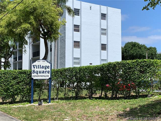7521 NW 16TH ST #4207, Plantation, FL 33313 (MLS #A10679605) :: EWM Realty International