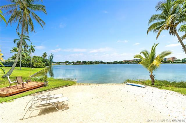 1990 NE 191st Dr, Miami, FL 33179 (MLS #A10679610) :: The Riley Smith Group