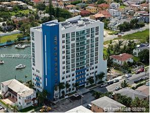 520 NE 29th St #606, Miami, FL 33137 (MLS #A10679612) :: The Edge Group at Keller Williams