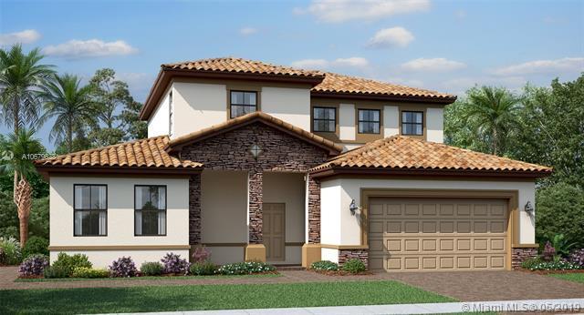 136 SE 23 TERR, Homestead, FL 33033 (MLS #A10679638) :: Green Realty Properties