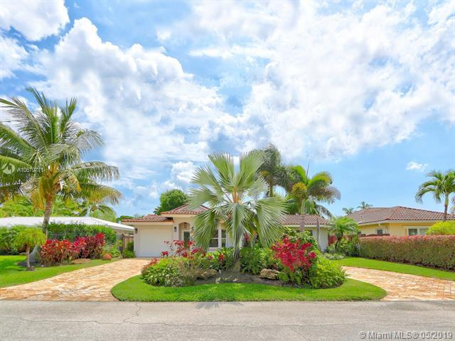 2224 NE 15th Ter, Wilton Manors, FL 33305 (MLS #A10679711) :: The Brickell Scoop
