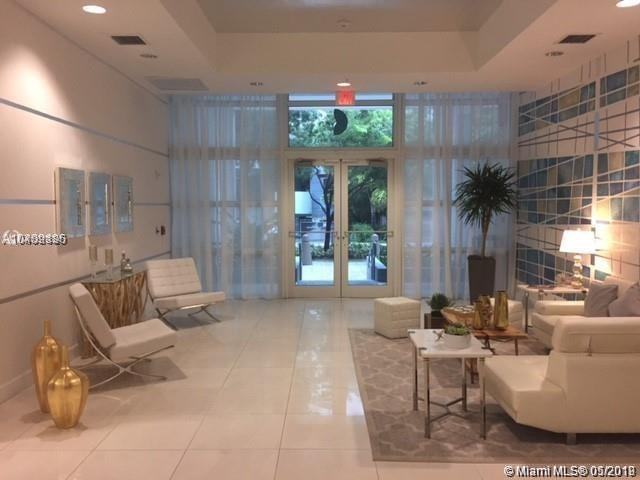 1723 SW 2nd Ave #610, Miami, FL 33129 (MLS #A10679854) :: The Jack Coden Group
