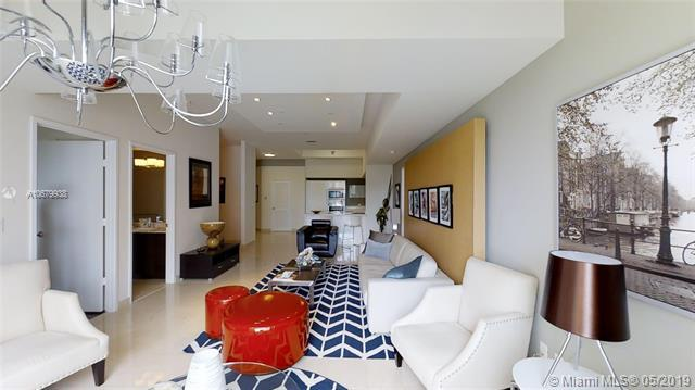150 Sunny Isles Blvd Th-401, Sunny Isles Beach, FL 33160 (MLS #A10679938) :: Ray De Leon with One Sotheby's International Realty