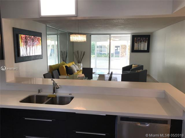 501 NE 14th Ave #108, Hallandale, FL 33009 (MLS #A10679972) :: RE/MAX Presidential Real Estate Group