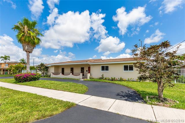 9421 SW 88th Terrace, Miami, FL 33176 (MLS #A10679981) :: RE/MAX Presidential Real Estate Group