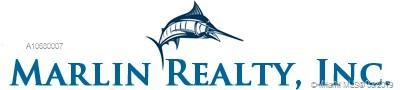 6720 Arbor Dr #203, Miramar, FL 33023 (MLS #A10680007) :: RE/MAX Presidential Real Estate Group