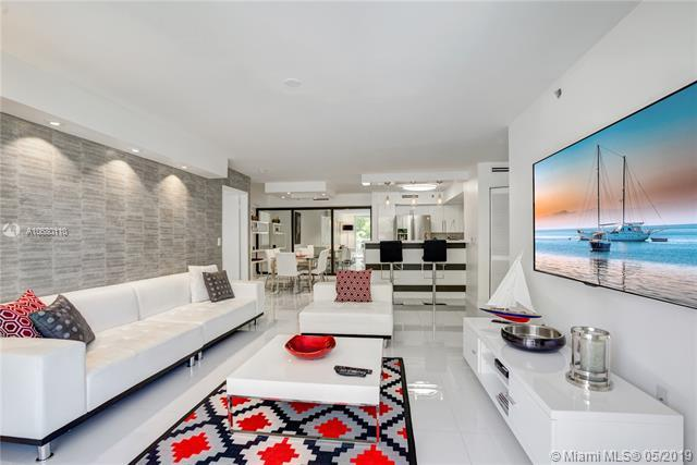 Aventura, FL 33180 :: The Jack Coden Group