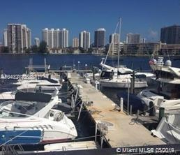 18051 Biscayne Blvd #1105, Aventura, FL 33160 (MLS #A10680117) :: The Jack Coden Group
