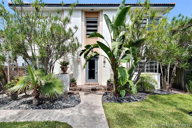 1051 Michigan Ave #4, Miami Beach, FL 33139 (MLS #A10680803) :: Castelli Real Estate Services
