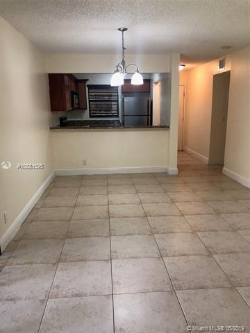 1493 Lake Crystal Dr A, West Palm Beach, FL 33411 (MLS #A10681595) :: Ray De Leon with One Sotheby's International Realty