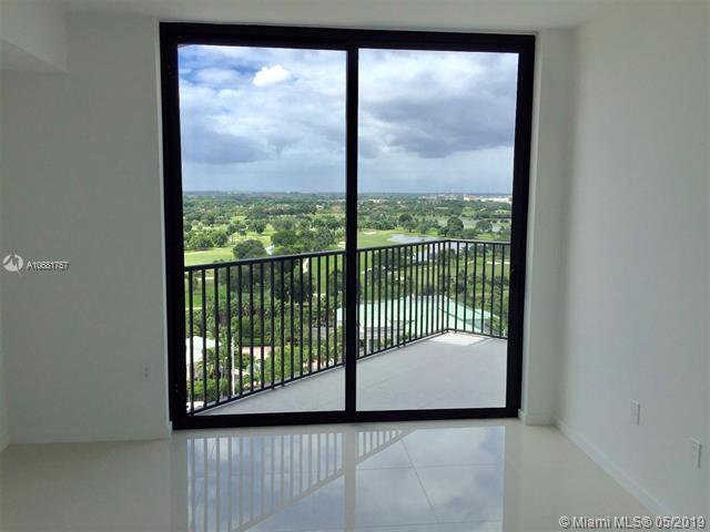 5300 Paseo Blvd #1504, Doral, FL 33166 (MLS #A10681757) :: Green Realty Properties