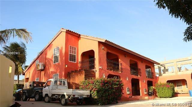Pos Chiquito 223 Q 223 P, Other County - Not In Usa, AA 00000 (MLS #A10681792) :: The Paiz Group