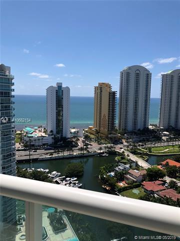 16500 Collins Ave #2752, Sunny Isles Beach, FL 33160 (MLS #A10682134) :: Ray De Leon with One Sotheby's International Realty