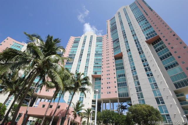 3370 Hidden Bay Dr #1705, Aventura, FL 33180 (MLS #A10682173) :: Grove Properties