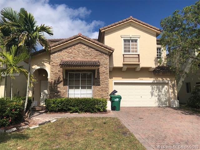 Cutler Bay, FL 33190 :: Green Realty Properties