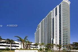 1945 S Ocean Dr #709, Hallandale, FL 33009 (MLS #A10682429) :: The Rose Harris Group