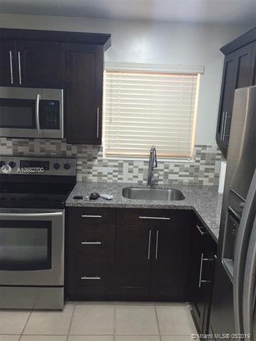 7490 Miami Lakes Dr A102, Miami Lakes, FL 33014 (MLS #A10682700) :: Green Realty Properties
