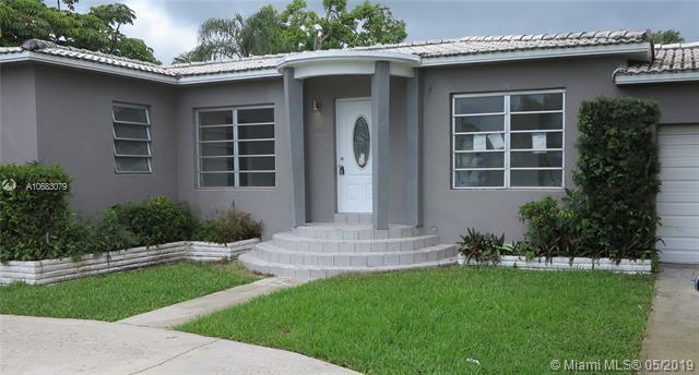 Miami Shores, FL 33138 :: The Jack Coden Group