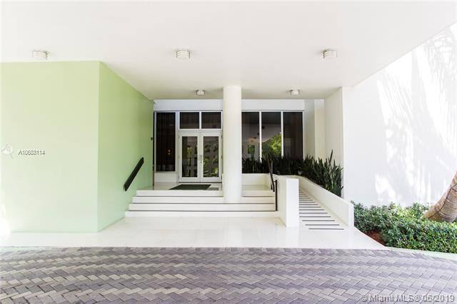 5 Island Ave 3J, Miami Beach, FL 33139 (MLS #A10683114) :: The Adrian Foley Group