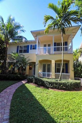200 W Bay Cedar Cir, Jupiter, FL 33458 (MLS #A10683209) :: Grove Properties