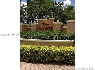 Doral, FL 33178 :: Grove Properties