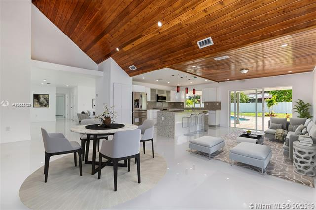 13561 SW 98th Pl, Miami, FL 33176 (MLS #A10683429) :: The Brickell Scoop
