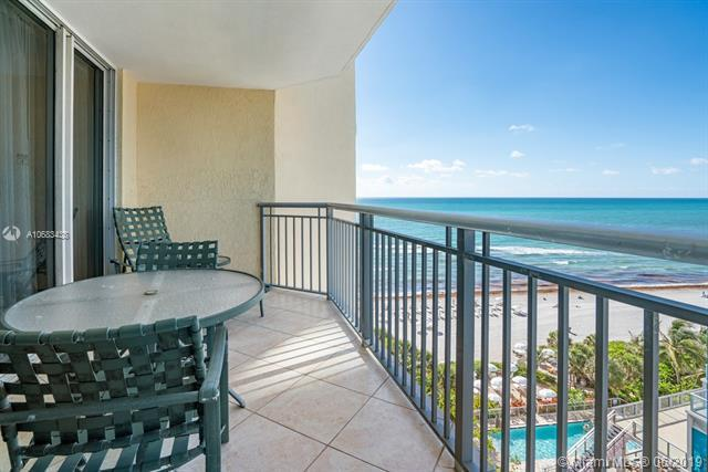 17375 Collins Ave #1103, Sunny Isles Beach, FL 33160 (MLS #A10683438) :: The Teri Arbogast Team at Keller Williams Partners SW