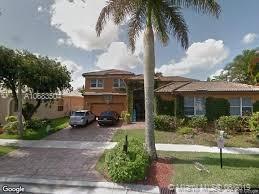 10790 Haydn Dr, Boca Raton, FL 33498 (MLS #A10683504) :: The Brickell Scoop
