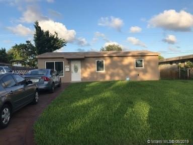 Hollywood, FL 33024 :: Grove Properties