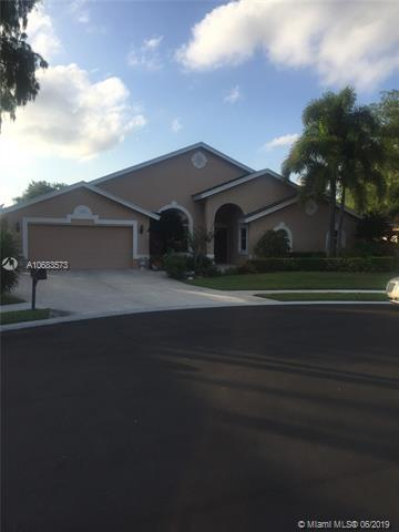1761 Rye Ter, Wellington, FL 33414 (MLS #A10683573) :: The Brickell Scoop