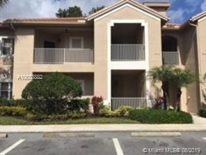 9886 Perfect Dr #25, Port Saint Lucie, FL 34986 (MLS #A10683882) :: Green Realty Properties