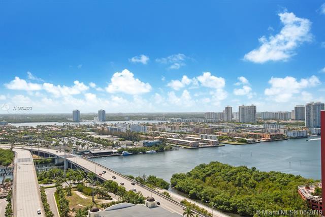 330 Sunny Isles Blvd 5-2403, Sunny Isles Beach, FL 33160 (MLS #A10684028) :: Berkshire Hathaway HomeServices EWM Realty