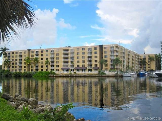 Miami, FL 33125 :: Grove Properties