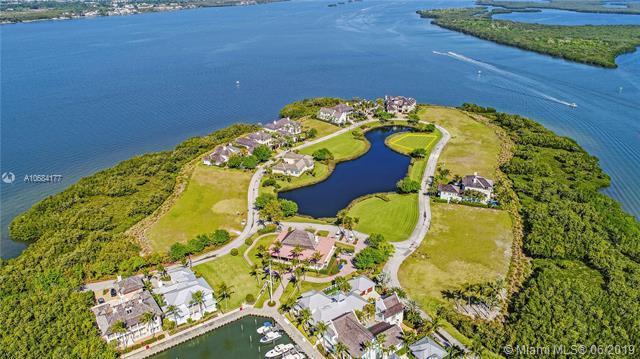 9265 E Marsh Island Dr, Vero Beach, FL 32963 (MLS #A10684177) :: The Jack Coden Group