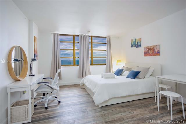 19201 Collins Ave #848, Sunny Isles Beach, FL 33160 (MLS #A10684436) :: The Jack Coden Group