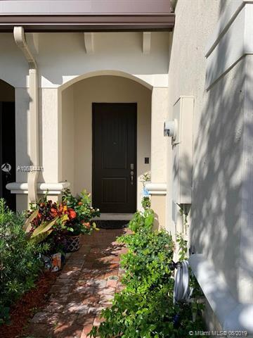 4204 N Dixie Hwy #3, Oakland Park, FL 33334 (MLS #A10684441) :: Ray De Leon with One Sotheby's International Realty