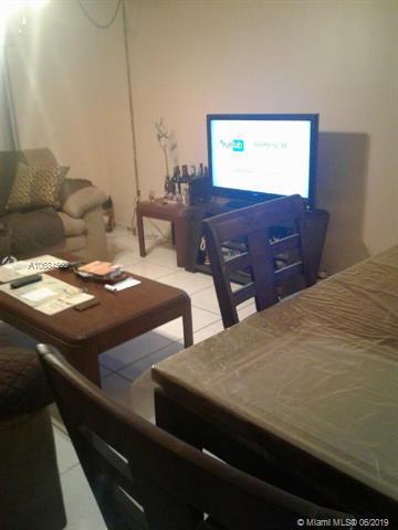 3527 NE 168th St #307, North Miami Beach, FL 33160 (MLS #A10684560) :: Grove Properties