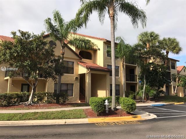 4521 W Mcnab Rd #14, Pompano Beach, FL 33069 (MLS #A10684638) :: Grove Properties