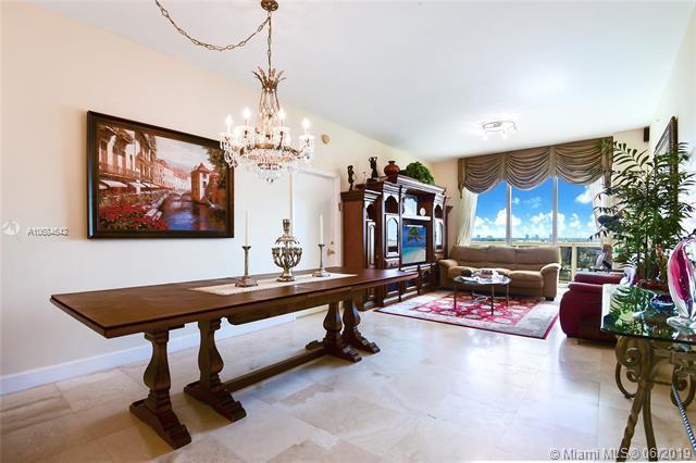 9595 Collins Ave Ph-7, Surfside, FL 33154 (MLS #A10684642) :: Castelli Real Estate Services