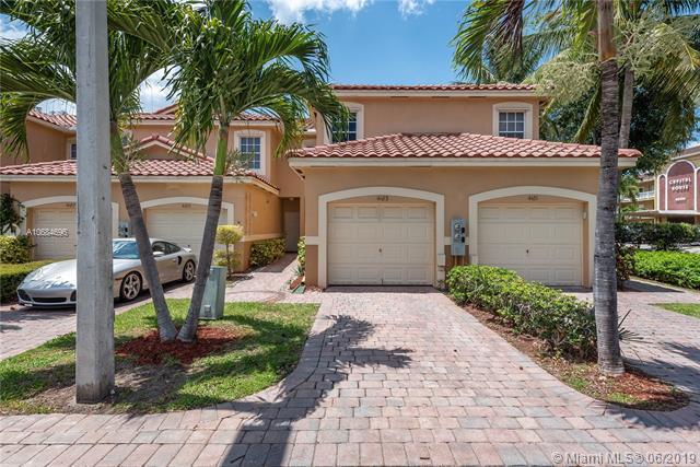 4183 Crystal Lake Dr #4183, Deerfield Beach, FL 33064 (MLS #A10684696) :: Grove Properties