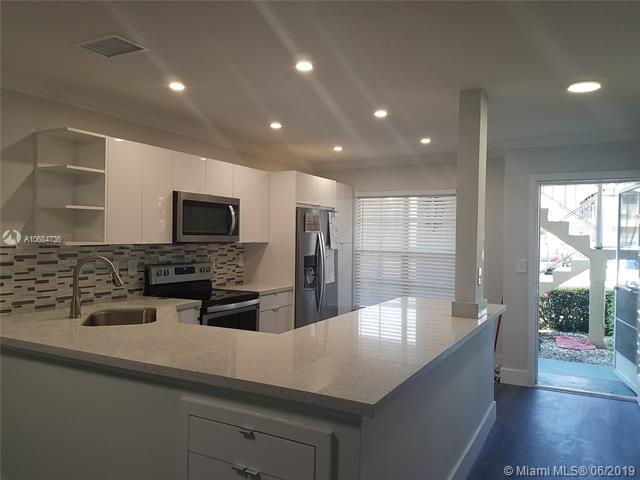13950 Via Flora C, Delray Beach, FL 33484 (MLS #A10684736) :: EWM Realty International