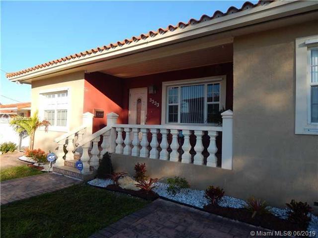 Miami, FL 33145 :: Green Realty Properties
