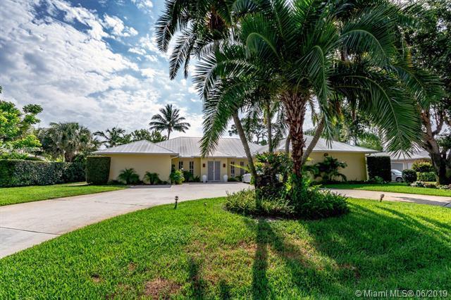 142 River Dr, Tequesta, FL 33469 (MLS #A10684848) :: Grove Properties