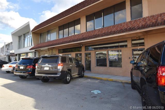 3038 N Federal Hwy 2CD, Fort Lauderdale, FL 33306 (MLS #A10684980) :: Berkshire Hathaway HomeServices EWM Realty